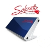 SOLCRAFTE PLUS 100 - 150 - 200 LT